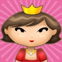 Codes for Princess Ph.D. Hack