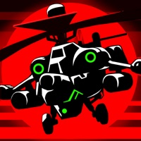 Codes for HELI HELL Hack