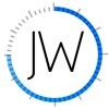 JW Tracker - 耶和华见证人服务活动