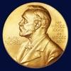 Nobel Prize Winners - iPhoneアプリ