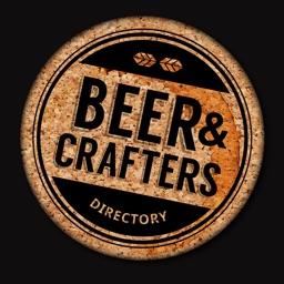 Beer & Crafters