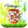 App Guide for Let's create! Pottery HD Ranking