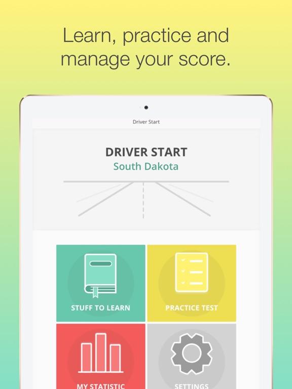 tn drivers permit test locations