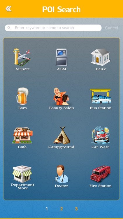 The Great App for Six Flags Great Adventure screenshot-4