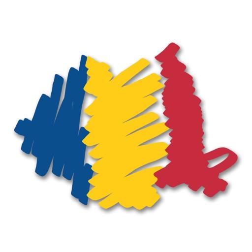 Romania Transparenta