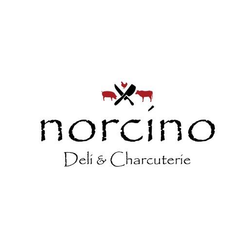 Norcino Deli & Charcuterie