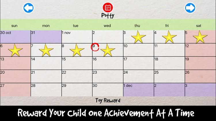Life Skills: Visual Schedule Planner - Free screenshot-4