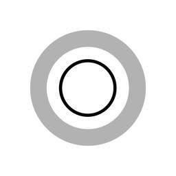 LGTM Camera - Animated GIF Camera