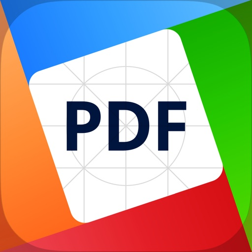 PDF Office Review