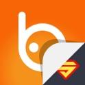 Badoo Premium - Haz contactos nuevos. Chat y funciones extra