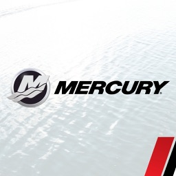 Mercury Outboards UK