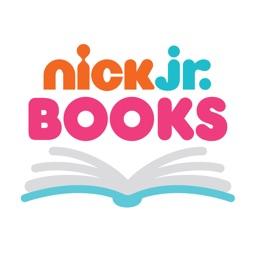 Nick Jr. Books – Read Interactive eBooks for Kids