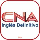 CNA Embu icon