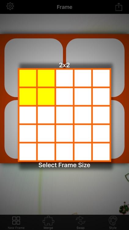 Halloween Photo Frames Editor & Sticker Booth Free