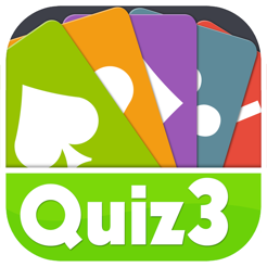 FunBridge Quiz 3