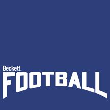 Beckett Football