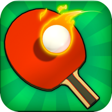 Activities of New Ping Pong Master - Virtual Table Tennis 3D