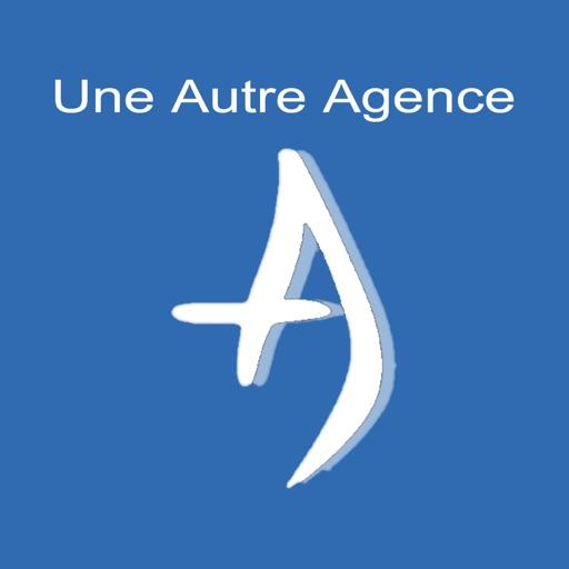 Une Autre Agence