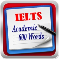 Codes for IELTS Vocabulary: 600 Academic Words In 30 Days Hack