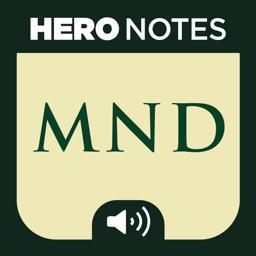 The Millionaire Next Door Meditations Audiobook
