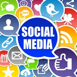 Social Media Marketing Guide- Tips and Tutorial