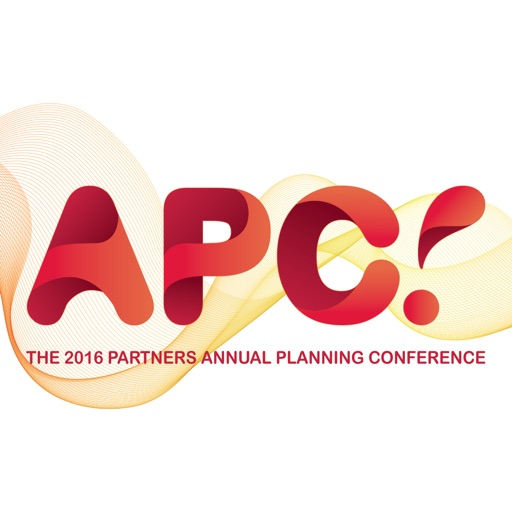 Partners FCU APC 2016