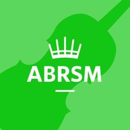 ABRSM Violin Practice Partner