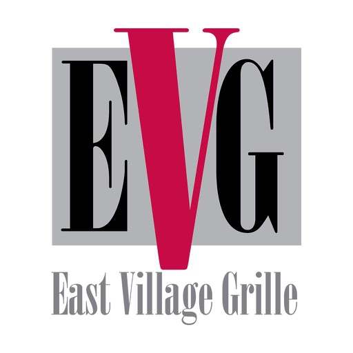 East Village Grille icon
