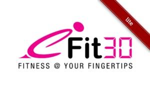 eFit30 Lite