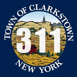 Clarkstown 311