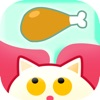 Pet Scanner - Know Their Mood Without Talking - iPhoneアプリ