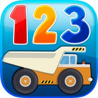 Codes for Learn Numbers with Cars for Smart Kids Hack