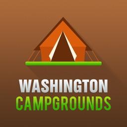Washington Camping & RV Parks