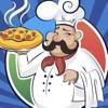 网格披萨—能吃几个披萨