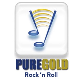PUREGOLD ROCK 'N' ROLL