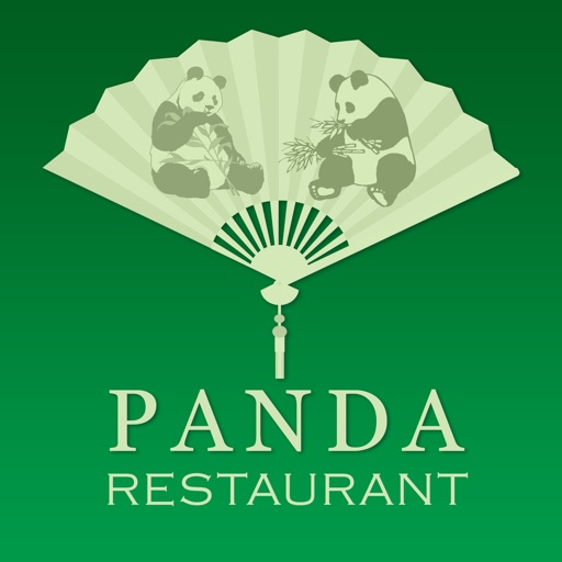 Panda Chinese - Boiling Spring by OBENTO LIMITED