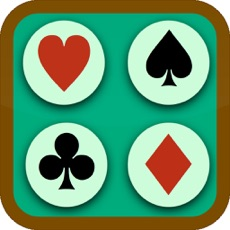 Activities of Classic Solitaire: Freecell Plus