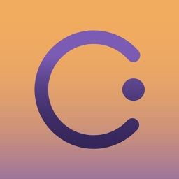 Cleu Apple Watch App