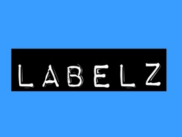 Say It With Labelz