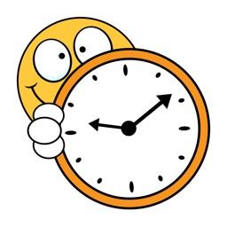 Ochat Time