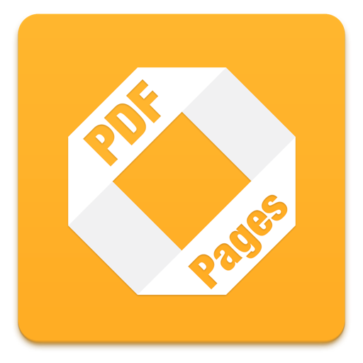 PDF to Pages Free