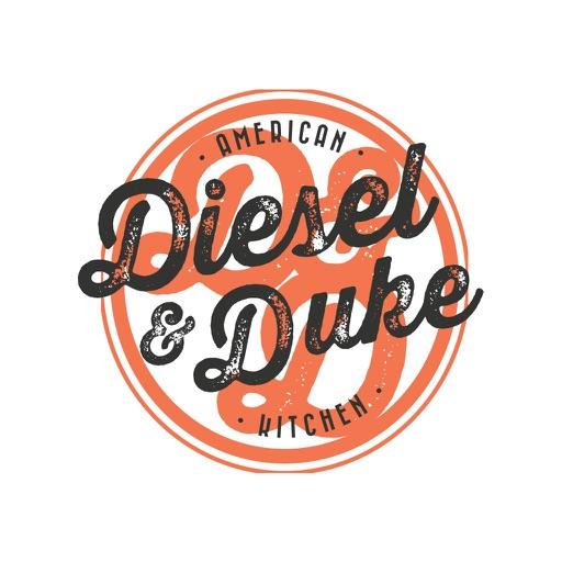 Diesel & Duke