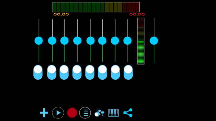 Recording Studio screenshot-4