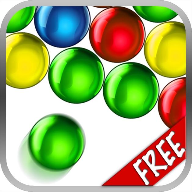 bubbles app free