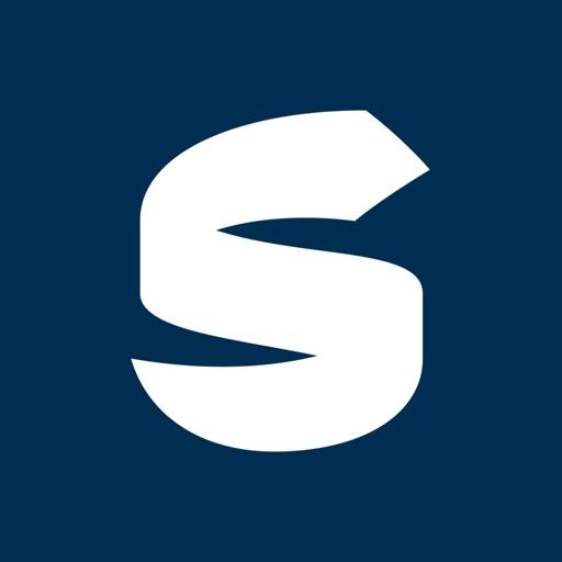Start2Finish App