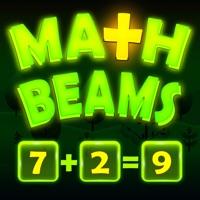 Codes for Math Beams Hack