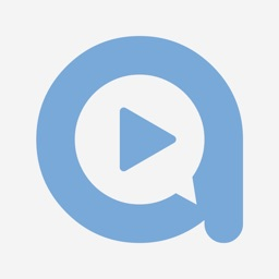 Airelive, The Video Communication Platform