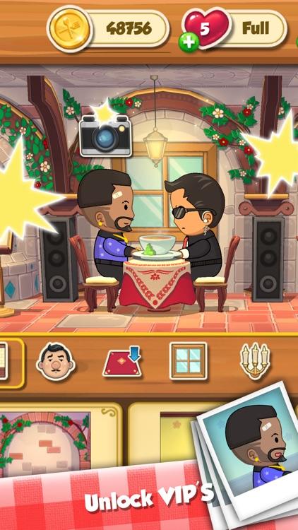 Chef's Quest screenshot-3