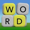 Word Stacks Ranking