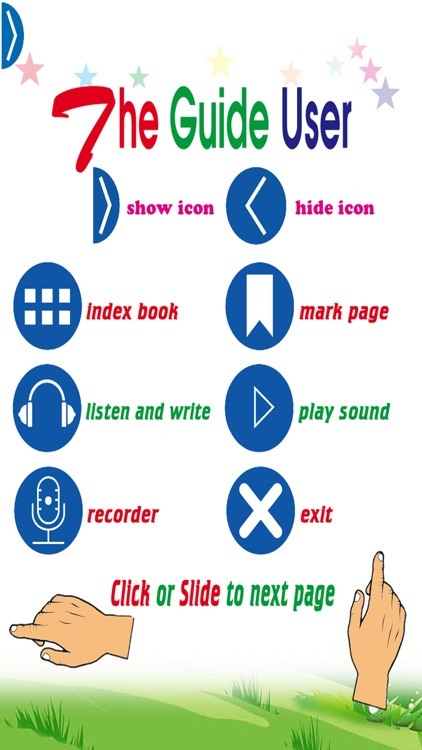 English Phonics 1 English Version